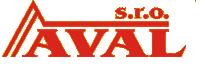 s5_logo-98ff99bf